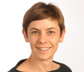 Maria Saccardi