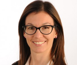Elisa Ghidini