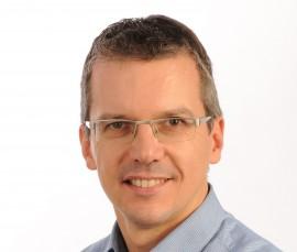 Luca Salvaterra