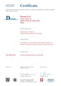 certificato_sqs_dream