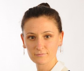 Giulia Bugna