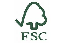 FSC-certification