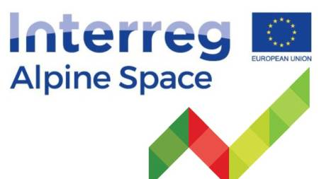 Interreg-ALPINE-SPACE