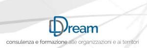 dream fondo-articolo