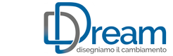 logo_dream_123