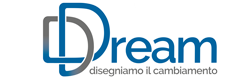logo_dream_1234