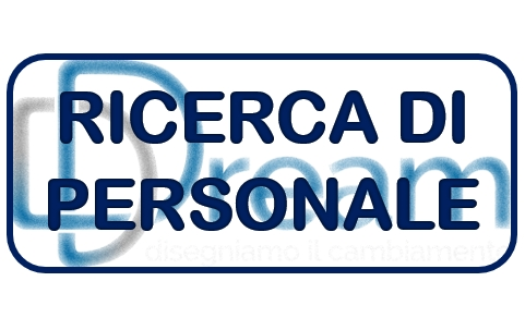 SELEZIONE_PERSONALE_DREAM