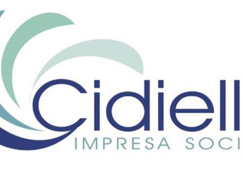 Cooperativa sociale CDL