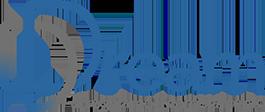 Dream Srl Logo
