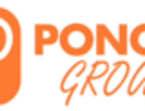 Poncial Group